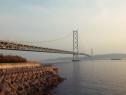 สะพานแขวน 3 ที่สุดของโลก