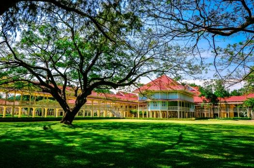 marukhathaiyawan-palace