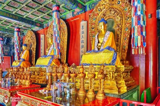 Lama-Temple_05-02