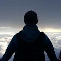 """ประสบการณ์ """"ปีนภูเขาไฟฟูจิ"""" ครั้งนั้น… ฉันไม่ลืม [Part 3]"""